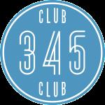 345-logo-300x300