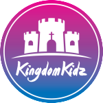 Kingdom Kidz_FINAL-02