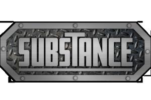 Substance_metal3