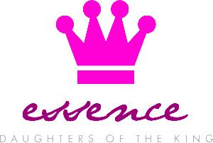 essence_logo
