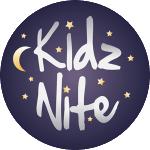 kidz_nite_300