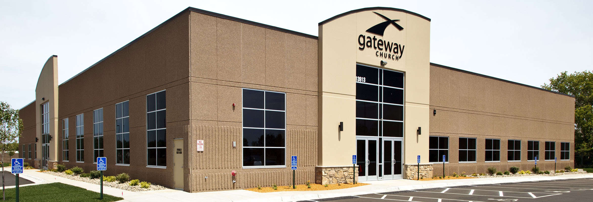 gateway_church_exterior