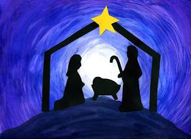 Christmas Hallelujah.Upcoming Events Gateway Church Hallelujah Children And