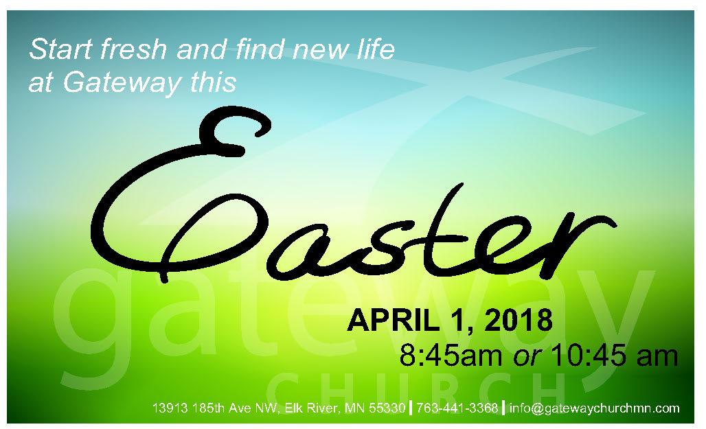 Easter-Invite-Single