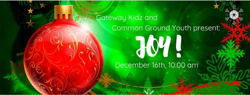 Gateway-Kidz-and-Common-Ground-Youth-present_