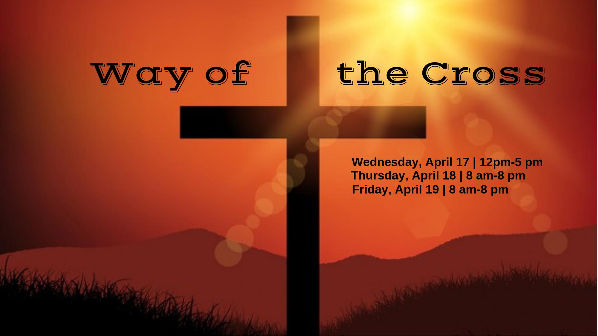 Way-of-the-Cross-4