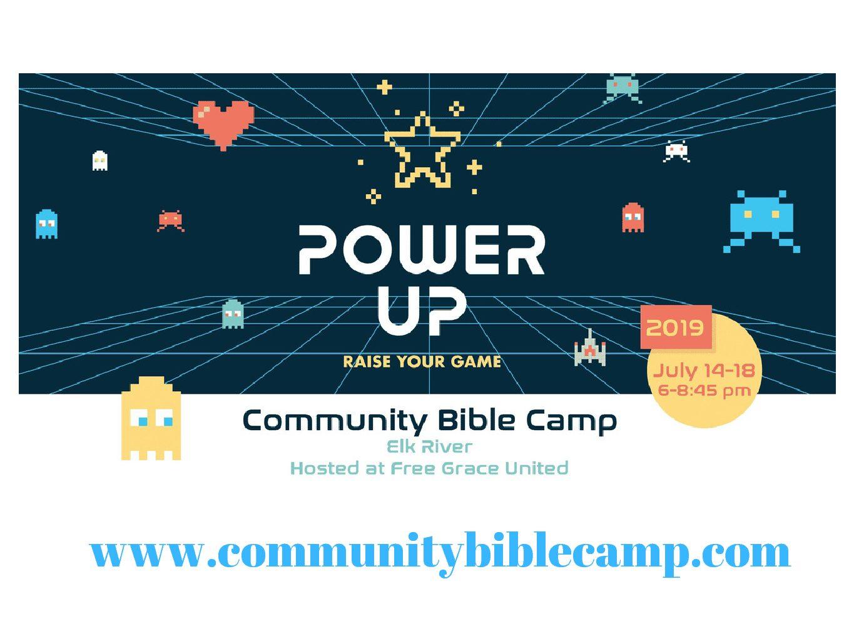 www.communitybiblecamp.com_-2-pdf