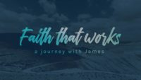 Faith and Works: The Controversy